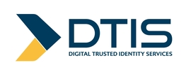 Daon Trusted Identity Services
